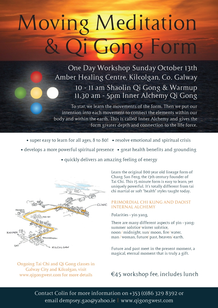 QiGong_EnlightenmentPoster2013