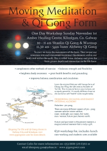 QiGong_EnlightenmentPosterNovember