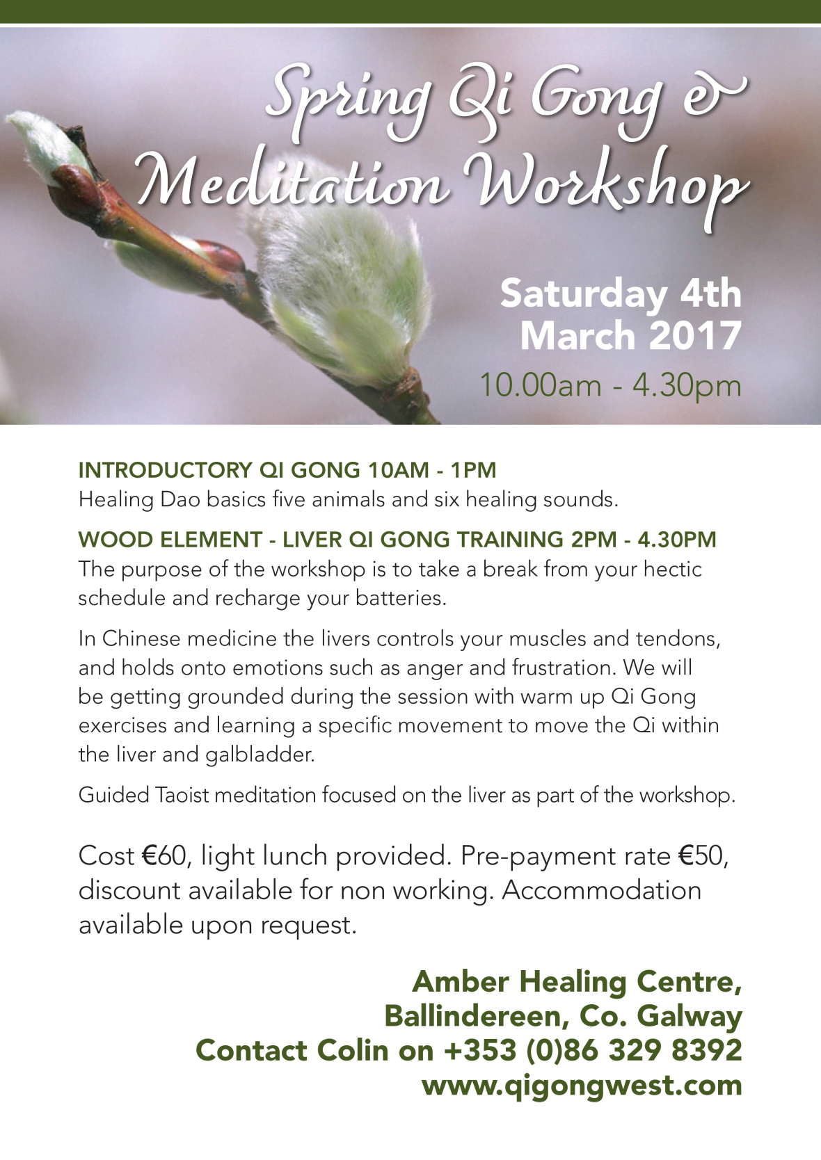 SpringLiverMeditationWorkshop17.indd